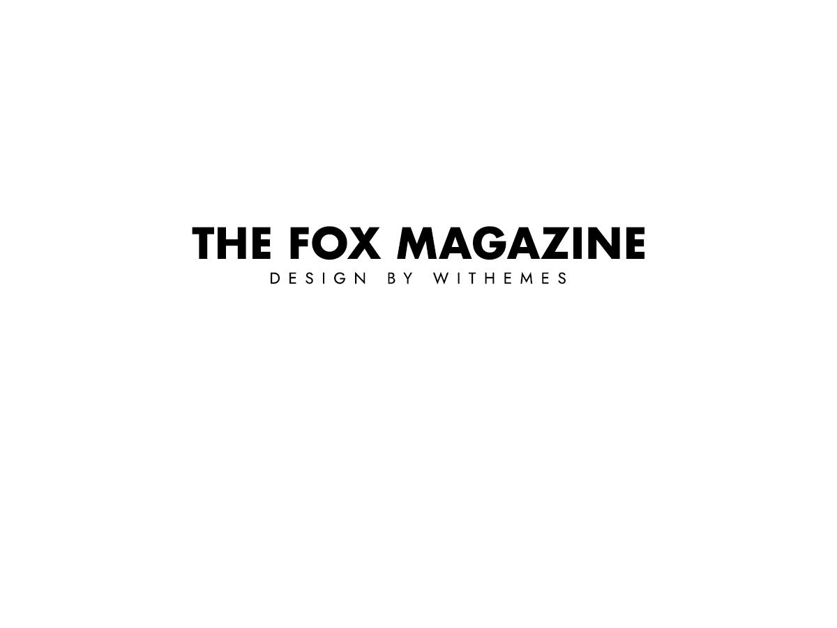 fox flips