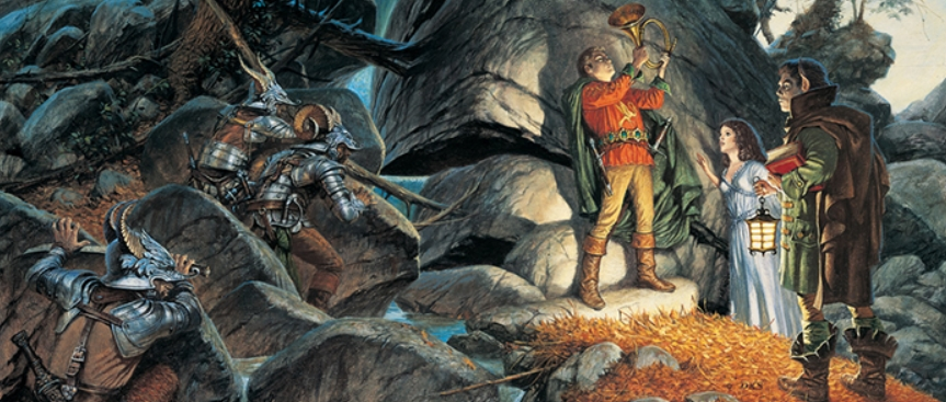 age of legends wheel of time 2