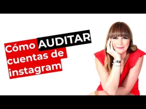 analizar la competencia en redes sociales - TikTok VS YouTube - Shorts 15