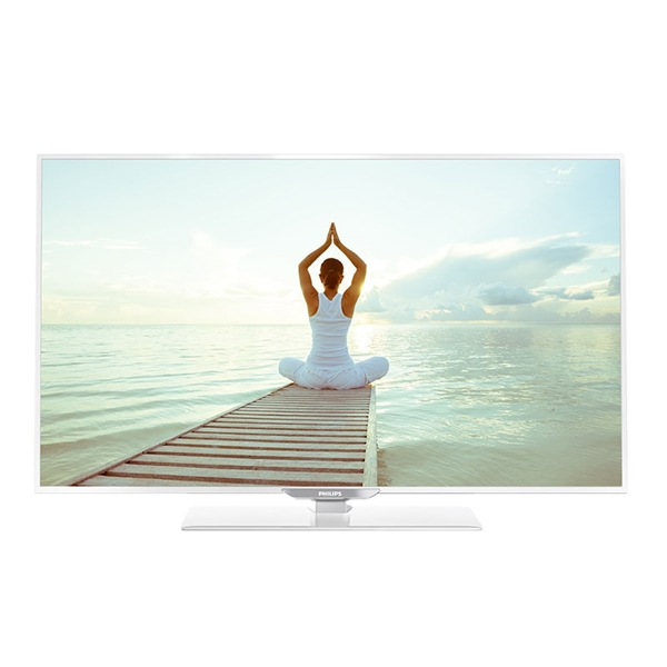 philips 32hfl3010w 32 Hd Ready Color Blanco - VISTO EN PC EXPANSION 3